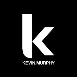 LogoKevinMurphy