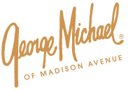george michaellogo