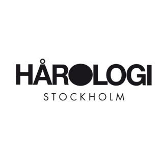 harologi-logo