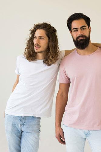 Männerhaarschnitte, Haircut, Man, Männer, Herren, Frisuren, Bart, Zürich