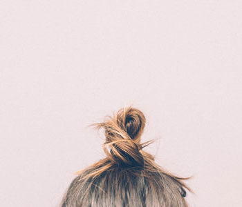 styling tipp, blog